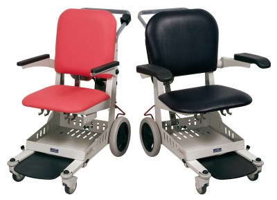 Swifi transfer chair capacity 200kg