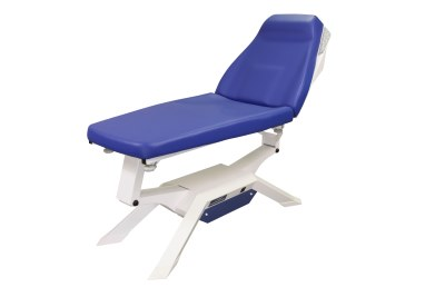 iQuest examination chair